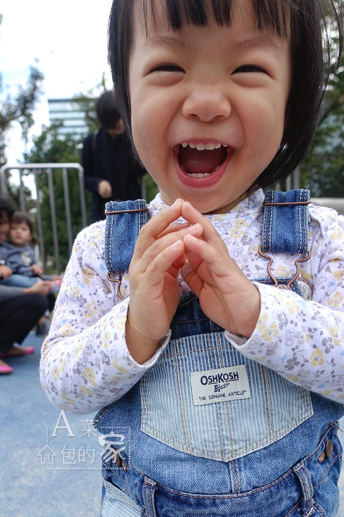 幼兒語言學習